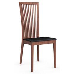 Philadelphia Chair (Set of 2)