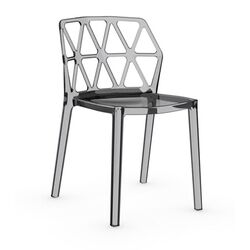 Alchemia Chair (Set of 2)