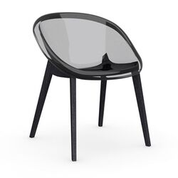 Bloom Slant Leg Chair