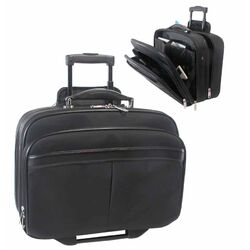 Prestige Business Laptop Briefcase
