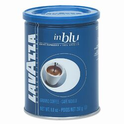 inBlu Ground Can