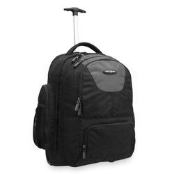 Laptop Backpack with Organizational Pockets