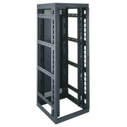 DRK Series Gangable Rack
