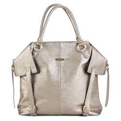 Charlie II Convertible Diaper Bag