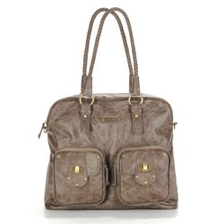 Rachel Convertible Diaper Bag