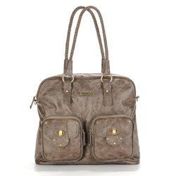 Rachel Convertible Diaper Bag