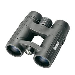 Excursion EX Roof Prism Binoculars 10x36