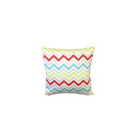 Calypso Boudoir Pillow