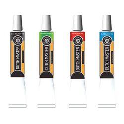 Tube Pens (Set of 3)