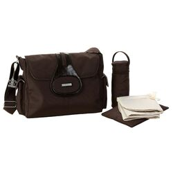 Elite Diaper Bag Set