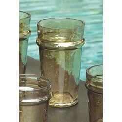 Castillian Highball Glass (Set of 4)