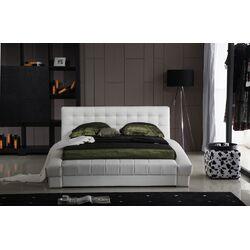 Belaire Bed
