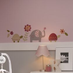 Jumbo Joy Wall Decals