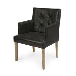 Herman Occasional Arm Chair