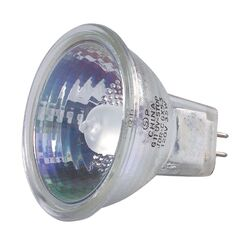 12-Volt Light Bulb for Enigma Ceiling Fans