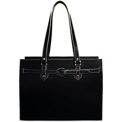 Milano Edge Alexis Business Tote