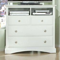 Najarian Furniture Palazzo 7 Drawer Chest Amp Reviews Wayfair