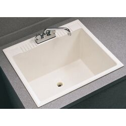 Clinical Service Sink : ... 125