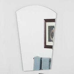 Paris Modern Bathroom Mirror