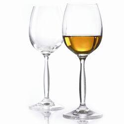 Opera Dessert Wine Glass