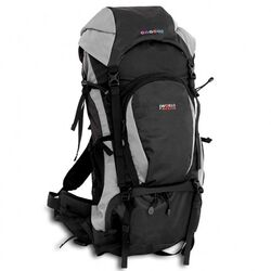 Ghost Outdoor Backpack