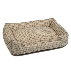 Lounge Bed
