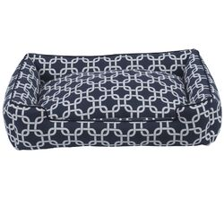 Everyday Cotton Lounge Bed