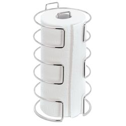 Blomus Wires Wrap Paper Towel Holder