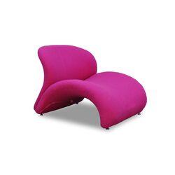 Sweet Lip Lounge Chair
