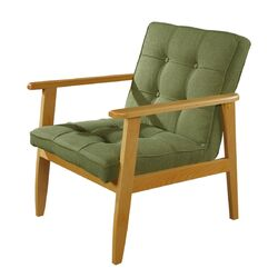 Park Ave Arm Chair