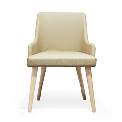 Park Slope Arm Chair