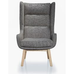 Sampson Arm Chair