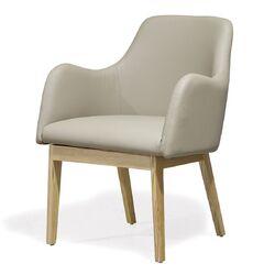 Philban Arm Chair