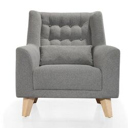 Maxwell Arm Chair