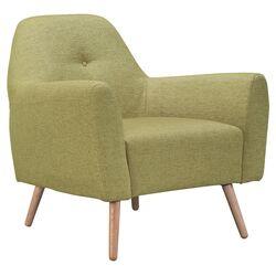 Aster Arm Chair