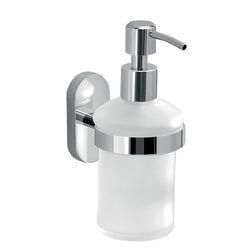 Febo Soap Dispenser