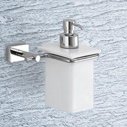 Minnesota Soap Dispenser