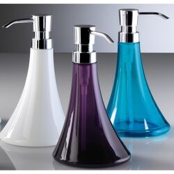 Flou Soap Dispenser