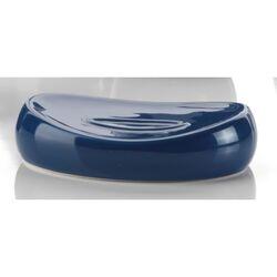 Azalea Soap Dish