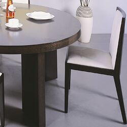 Omega Side Chair (Set of 2)