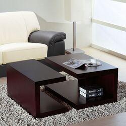 Jengo Coffee Table