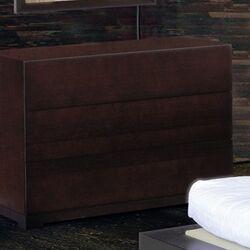 Zen 3 Drawer Dresser