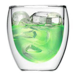 Pavina Double Wall Glass