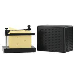Cheese Slicer Box