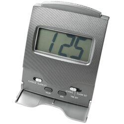 Zadro Wake Up Light Alarm Clock Amp Reviews Wayfair