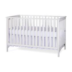 Delta Children Haven 4 In 1 Convertible Crib Amp Reviews