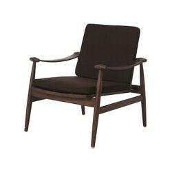Freeport Arm Chair