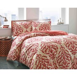 Imperial Medallion Comforter Set