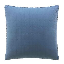 Optical Geos Decorative Throw Pillow