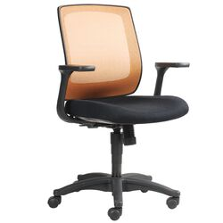 Jesper Office Camilla Ergonomic Office Chair